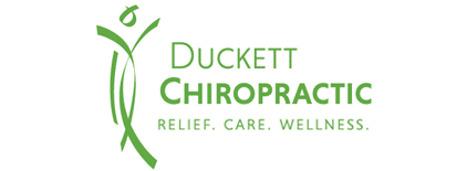 Chiropractic Office in Antioch CA Stacey Duckett Chiropractic Corporation