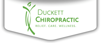 Chiropractic in Antioch CA Stacey Duckett Chiropractic Corporation